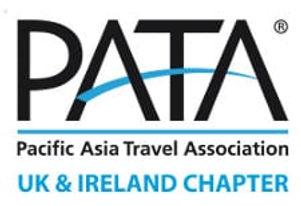 PATA UK & Ireland.jpg