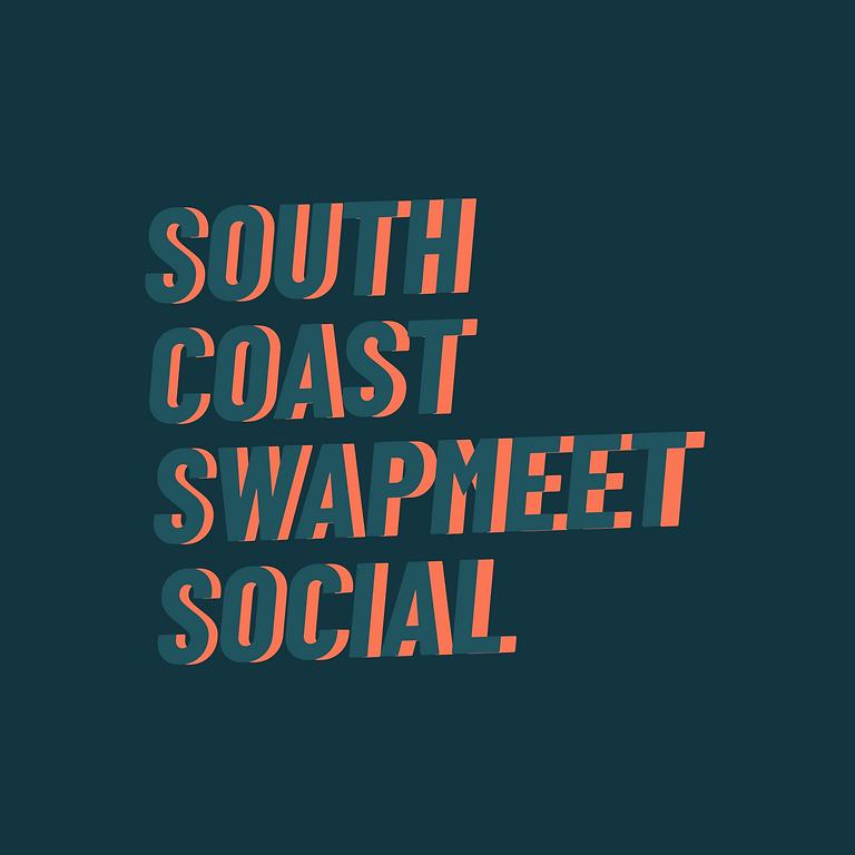 South Coast Swapmeet & Social