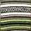 Thumbnail: Mexican Blanket - Avocado