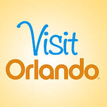 LOGO_Visit Orlando.jpeg