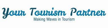 Your Tourism Partner