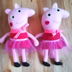 Fräulein Pig