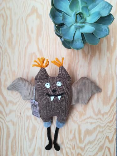 gilbert bat.jpg