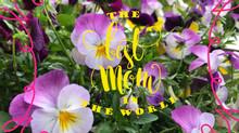 Happy Mothersday & ein weiteres Rhabarber-Rezept