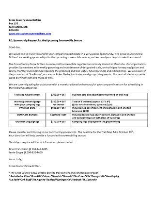 CCSD Sponsorship letter.jpg