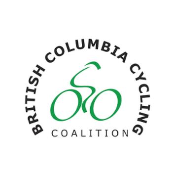 BC Cycling.png
