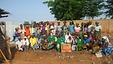 Association des femmes de la commune de Bogandé