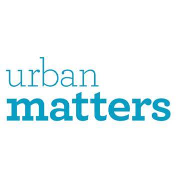Urban Matters.jpg