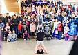 Calgary Arts Development Association