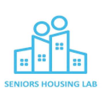 Seniors Housing Lab.jpg