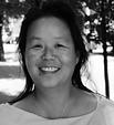Johanna Li