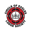 Circle of Eagles Lodge Society