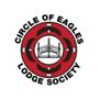 Circle of Eagles Lodge Society.png