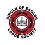 Circle of Eagles Lodge Society.png
