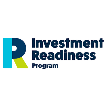 Investment_Readiness_program_logo.png