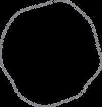 circle1_grey.png