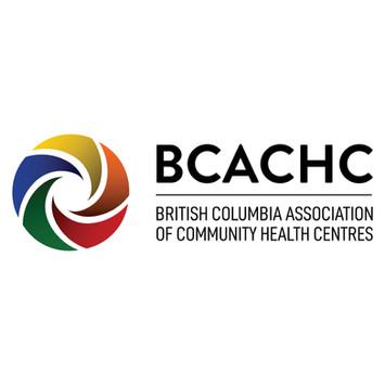 BCACHC.jpg