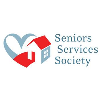 Seniors Services Society.jpg