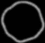circle_dotted_grey.png