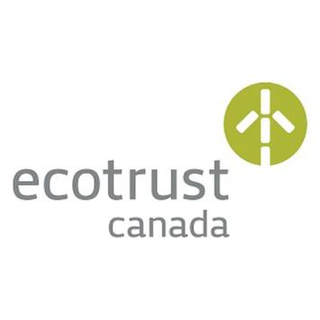 Ecotrust Canada.jpg