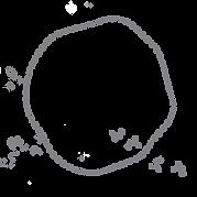 circle1_grey_slight%20spattter_edited.pn