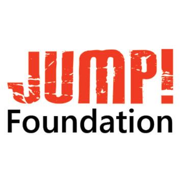 JUMP Foundation.jpg