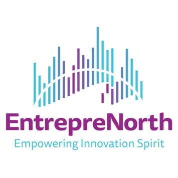 EntrepreNorth.jpg