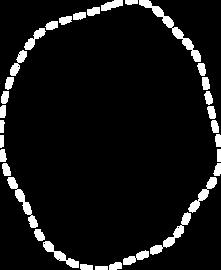 circle2_white.png