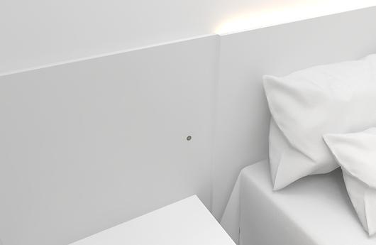 dormitorio - criado Esquerdo touch embutido.png