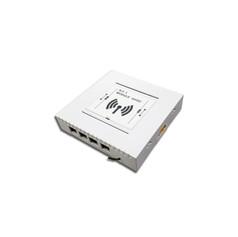 Módulo Smart 1 canal mono