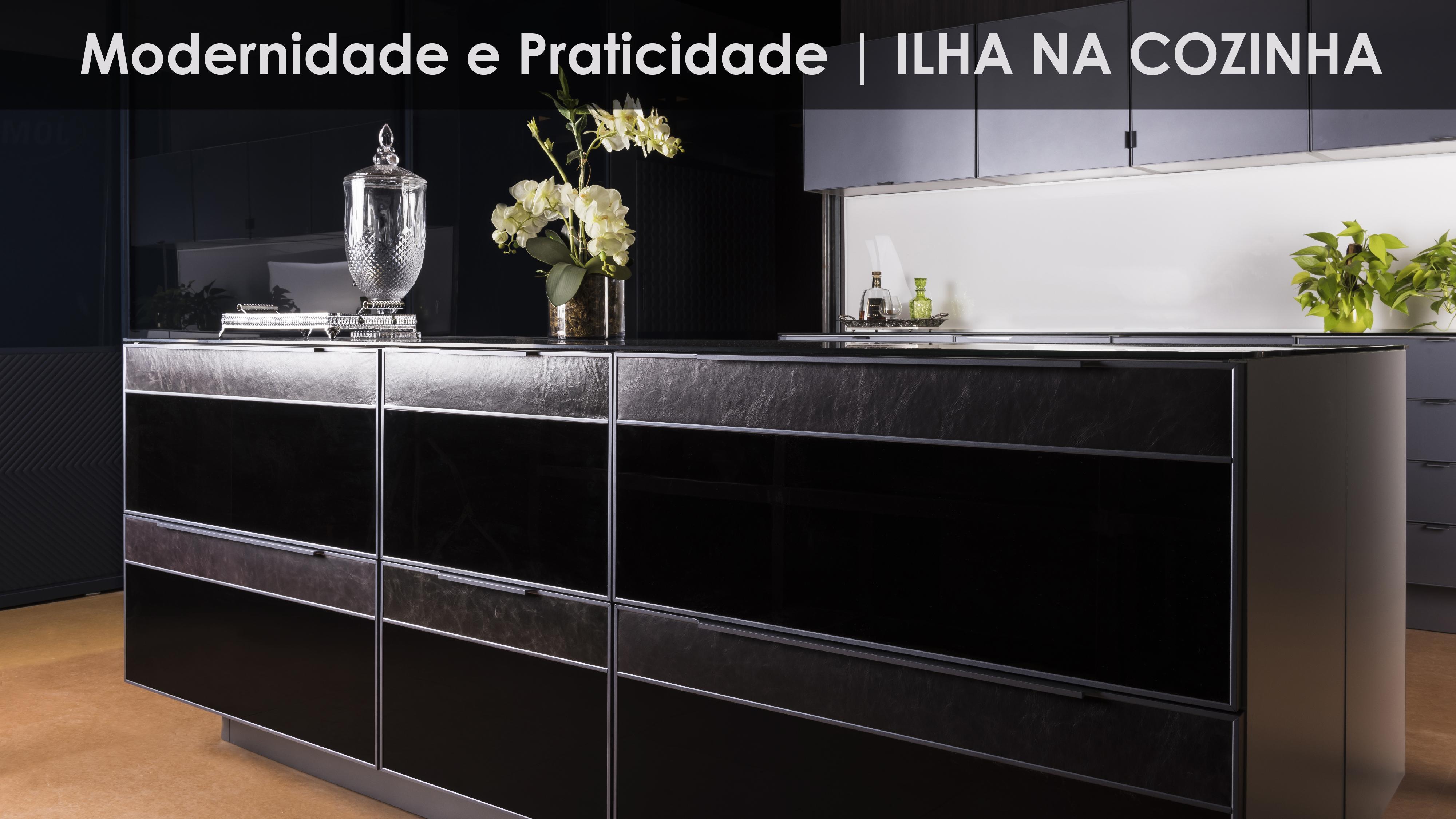 Blog Acess Rios Para M Veis Ilumina O Portas Metaldesign
