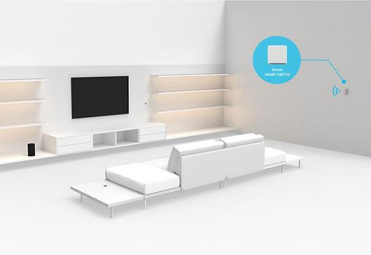 sensor smart switch - aplicacao.jpg