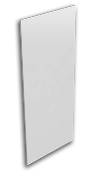 painel solaris L20.png