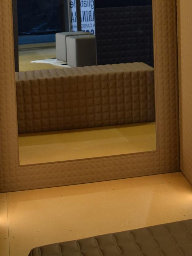 espelho 3.jpg