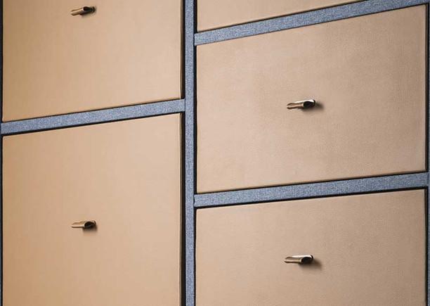 box-malli---nicho-3.jpg