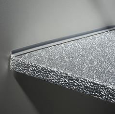 Protetor alumínio