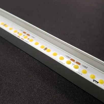 Light Chip   Nova tecnologia para iluminação