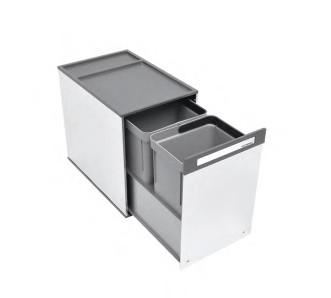 LIXEIRA - BOX 2.jpg