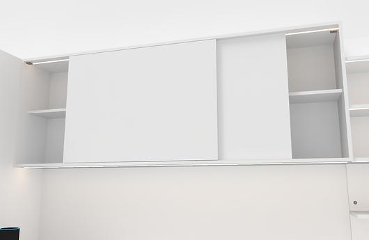 cozinha sensor duplo.png