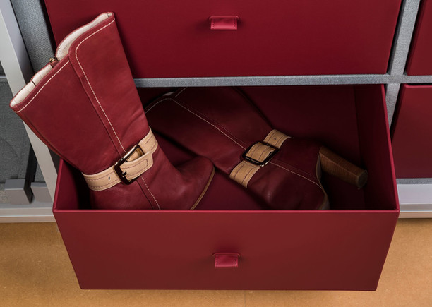Box organizador Malli.jpg