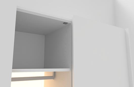 dormitorio - porta central - touch.png