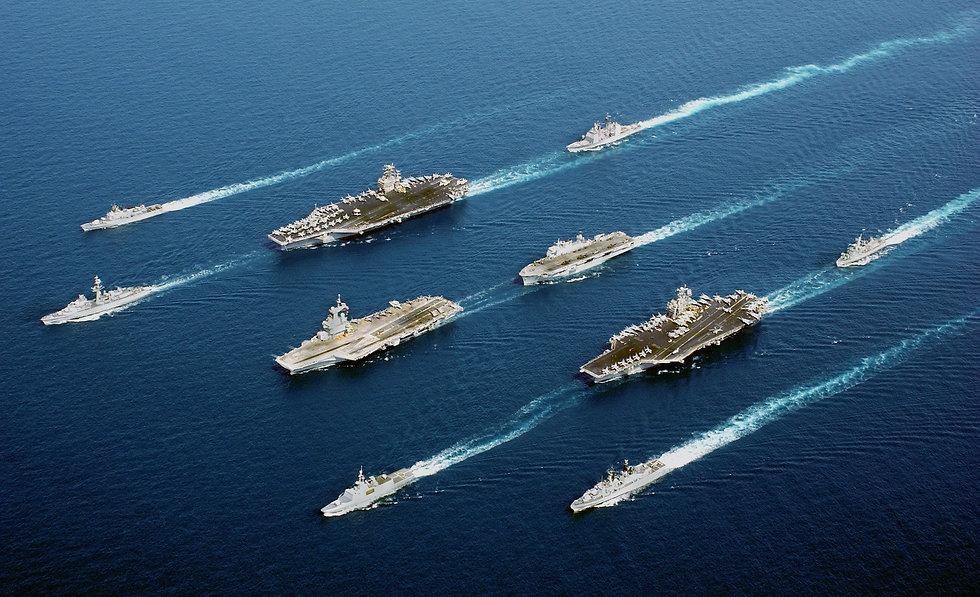 Fleet_5_nations.jpg