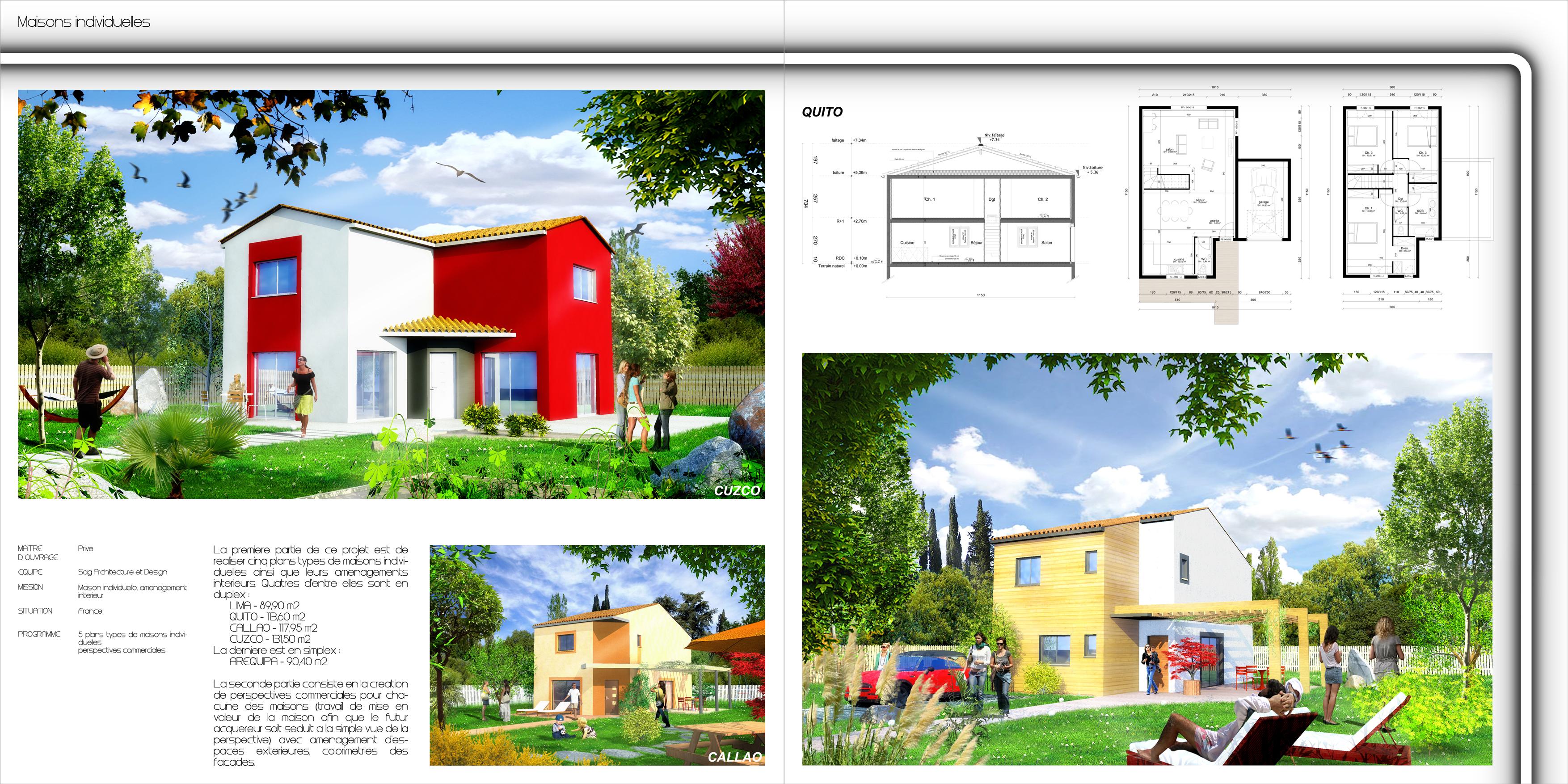 maisons low cost ventana blog. Black Bedroom Furniture Sets. Home Design Ideas