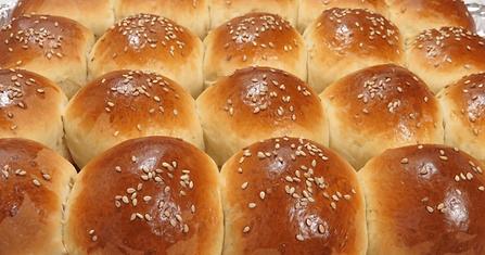 Pan de yema.png