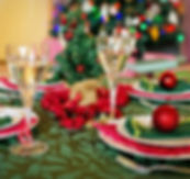 christmas-table-1909797_960_720.jpg