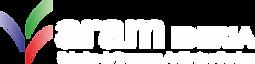 assinatura branco.png