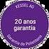 20-GARANTIA.png
