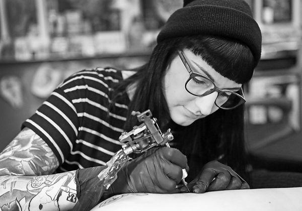 20160305-Tattoo-Sarah-33-1.jpg