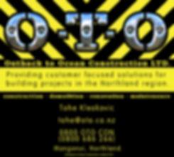 Tohe-Logo-website-holder--DEC18.jpg