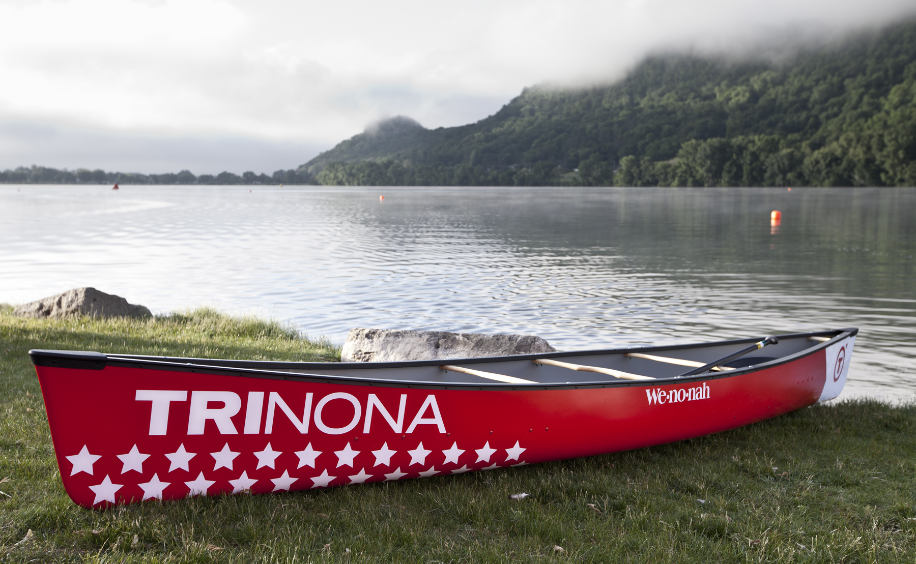 Trinona-9894